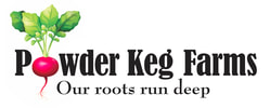 Powder Keg Farms